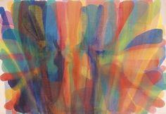 Louis Morris, un artista de los campos de color