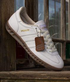 adidas Originals Hand-Burg Spezial