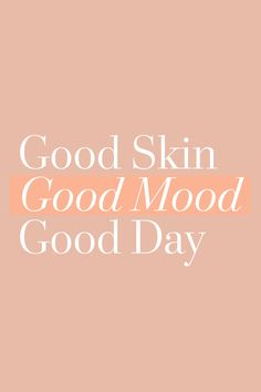 Self-care starts with skincare! Sending good vibes to all of our R+F fam out there. Body Shop At Home, The Body Shop, Images Esthétiques, Skins Quotes, Sending Good Vibes, Story Instagram, Makeup Quotes, Care Quotes, Tips Belleza