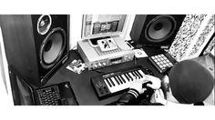 Rap Beats As Easy As Ever.....