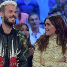 M. Pokora : Sa déclaration d'amour à Jenifer pour son anniversaire The Voice, Bae, Christina Milian, Hunger Games, Idol, Stars, People, Actresses, Men