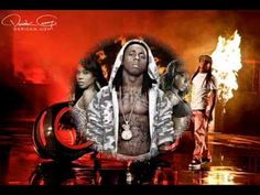 [New Very Hoot] Lil Wayne - Start A Fire Feat. Christina Milian 3.921 View   On: Nop, 23 2014