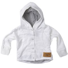 Jacket - Emery Unisex Gifts, Dressing, Boys, Clothing, Jackets, Style, Baby Boys, Outfits, Down Jackets