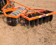 Accessoires Quad, Tractor Implements, Welding Projects, Tractors, India, Model, Tools, Goa India, Indie