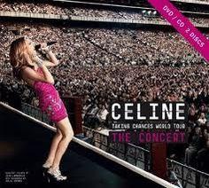 Album 44-c (2010)