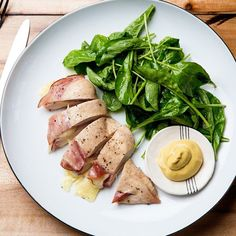 Chicken Breasts Stuffed With Ham and Cheese 3 Ingredient Chicken, Three Ingredient Recipes, Healthy Pasta Recipes, Low Carb Recipes, Cooking Recipes, Turkey Recipes, Chicken Recipes, Dinner Recipes, Dinner Ideas