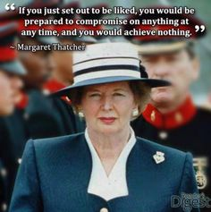 Well, there goes my world domination plans. Rules Quotes, Me Quotes, Amazing People, Good People, The Iron Lady, Margaret Thatcher, Human Soul, Inspiring Women, World Leaders