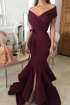 Formal Dresses Uk, Cheap Prom Dresses Uk, Party Dresses Uk, Evening Dresses Uk, V Neck Prom Dresses, Mermaid Prom Dresses, Strapless Dress Formal, Prom Gowns, Wedding Dresses