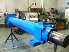 Jam Hydraulics is Your complete Industrial Hydraulic Repair service provider for Melbourne. We are also experts in Hydraulic Cylinder Repair, Hydraulic Services and Hydraulic Repairs for the best service providers. Hydraulic Cylinder, Hydraulic Pump, Modern Names, Led Manufacturers, Mechanical Design, Raw Materials, Flexibility, Melbourne, Success