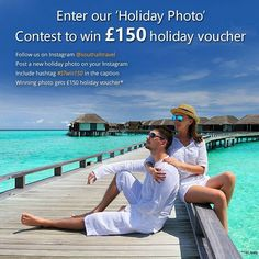 11 Best Contests Giveaways Images Giveaways Holiday Photography
