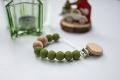 Teething Necklace, Stud Earrings, Jewelry, Jewlery, Jewerly, Stud Earring, Schmuck, Jewels, Jewelery
