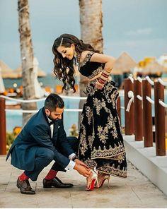 433 Best Nice Dpz Images In 2019 Couples Best Couple Hayat Murat