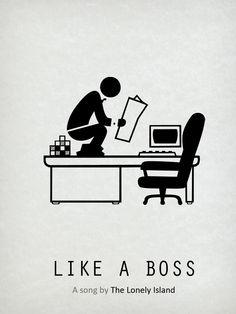 music_poster_like_a_boss