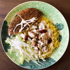 Sweet Corn Polenta with Eggplant Sauce Recipe by Yotam Ottolenghi ...