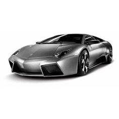 Maisto R/C Lamborghini Reventon