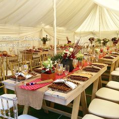 """Kagisho Catering And Decor on Instagram: """"Traditional weddings are a part of o...#catering #decor #instagram #kagisho #part #traditional #weddings Traditional Wedding Decor, African Traditional Wedding, Traditional Wedding Invitations, Bridal Decorations, Reception Decorations, Event Decor, Wedding Centerpieces, Zulu Traditional Attire, African Wedding Theme"""