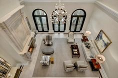 View 36 photos of this $14,500,000, 7 bed, 13.0 bath, 14000 sqft new construction single family home located at 4926 Deloache Ave, Dallas, TX 75220 built in 2014. MLS # 13558155.