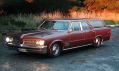 1964 Pontiac Tempest Safari Station Wagon Pontiac Tempest, Old Wagons, Pontiac Gto, All Cars, Station Wagon, Le Mans, Muscle Cars, Hot Rods, Safari