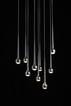 Keuze - Producten - DHaenens | Uw lichtpartner | Professioneel lichtadvies voor al uw projecten