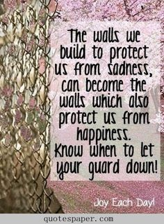 Famous Quotes on wisdom, life, and happiness! Wall Quotes, Lyric Quotes, Me Quotes, Great Quotes, Quotes To Live By, Inspirational Quotes, Motivational Quotes, The Words, Down Quotes