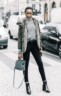 124551fead Every Pair of Shoes to Wear With Your Skinny Jeans This Winter   theeverygirl Inverno
