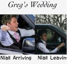 poor horan family. so sorry to nialler, and especially greg.