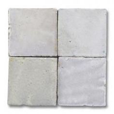 moroccan tile-bathro