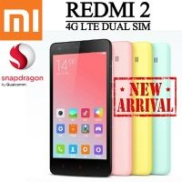 Piramid Online Shop | Rakuten: XIAOMI REDMI 2 4G LTE Dual Sim Snapdragon 410 Quad Core 1GB 8GB 4.7inch Beli NEW ARRIVAL, SPECIAL PROMO XIAOMI REDMI 2 4G LTE Dual Sim Snapdragon 410 Quad Core 1GB 8GB 4.7inch: xiaomi-redmi2 dari Piramid Online Shop | Rakuten Belanja Online - Indonesia