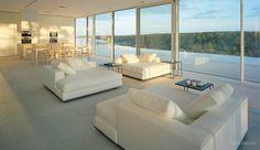 Heja Sverige! Skærgårds-luksus med vinrum og egen sø - billede 2
