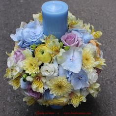 18 Great Lumanari Botez Images Candels Baptism Candle Baptism Ideas