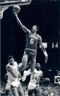 www.nasljerseys.com ABA Players E Erving.Julius.htm