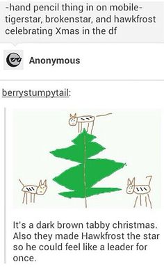 Im only pinning this cause the name. berrystumpytail