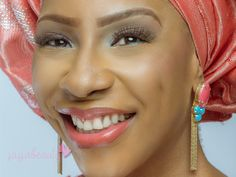 Jagabeauty-Photoshoot for NHN Couture African Women, African Fashion, Nigerian Traditional Attire, Couture Fashion, Fashion Beauty, Corporate Wear, African Head Wraps, Virtuous Woman, Nigerian Weddings
