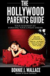 Supporting & Empowering parents around the world to raise actors that are Happy, Successful and Balanced. Providing Tips, Recommendations and Guidance for parents of child actors.