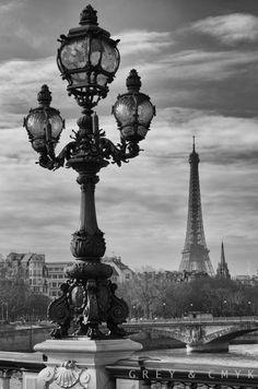 Paris  #paris #eiffel