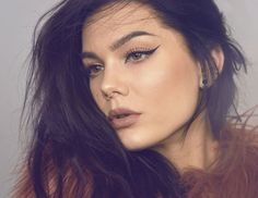 TODAYS LOOK | KAYLA | Lindas Sminkblogg | Bloglovin'