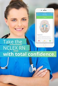 ★★★★★ Install the app everyone is talking about and pass your NCLEX guaranteed!