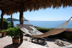 san carlos mexico- looks so relaxing!