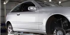 We have been trained in the repair of aluminum and other exotic materials. Each of our employees are craftsmen with years of experience in the art of body repair at  #AutoBodyShopInLosAngeles.  With our strong emphasis on maintaining a high standard of repair, we make sure that he has sufficient time to effect the standard of repair that you deserve and we require. http://www.glendalecollision.com/hybrids/