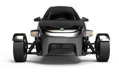 elio motors | Elio Motors | Facebook