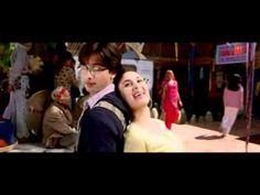 Song - Yeh Ishq Hai  Film - Jab We Met  Singer - Shreya Ghoshal  Lyricist - Irshad Kamil  Music Director - Pritam  Artist - Kareena Kapoor, Shahid Kapoor  Music On - T-Series