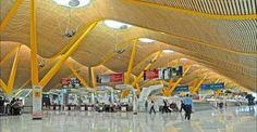 Detienen la huelga en los aeropuertos y dan un plazo para el acuerdo