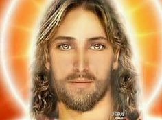 """[Mat 16:15-17 NLT] 15 Then he asked them, """"But who do you say I am?"""" 16 Simon Peter answered, """"You are the Messiah, the Son of the living God."""" 17 Jesus replied, """"You are blessed, Simon son of John, because my Father in heaven has revealed this to you. You did not learn this from any human being."""