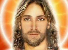 Our Saviour, Jesus Christ!