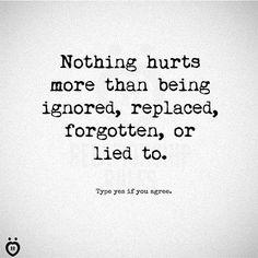 428 Suka, 8 Komentar - Relationship Rules (@rules.relationship) di Instagram