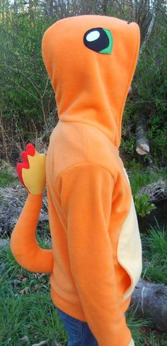 My favorite Pokemon!
