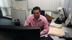 Establecen prohibiciones para contratos por cooperativas de trabajo asociado en #Colombia