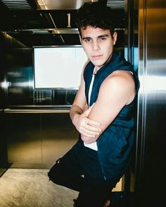 Read Imagina HOT ( especial Joel Pimentel) 3 from the story Imagina 🔥HOT🔥CNCO by JoelsCulon (Inactiva temporalmente) with reads. Puerto Rican Men, Zachary Smith, Best Friends Brother, O Love, Maybe One Day, Guy Names, My King, My Boys, Hot