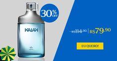 Compre online na Rede Natura o desodorante colônia Kaiak masculino com 30% OFF. Promoção válida até 12/jan ou enquanto durarem os estoques.   Descontos de verão Por tempo limitado! Aproveite.
