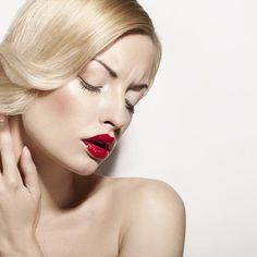 Beauty, make-up